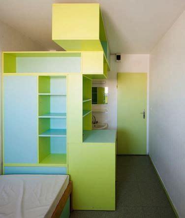 chambre universitaire toulouse paul sabatier résidence crous galinat 13 marseille 13005 lokaviz
