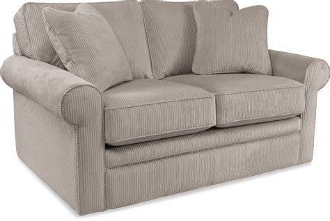 furniture loveseat collins loveseats living room boy