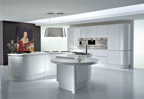 kitchen island contemporary 20 kitchen island designs