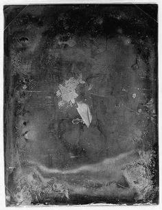 Random Ghost | factures | Pinterest | Glitch, Glitch art