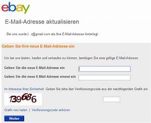 Packstation Adresse ändern : ebay email adresse ndern chip ~ Orissabook.com Haus und Dekorationen