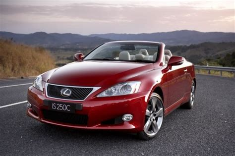 lexus convertible 2014 new lexus is 250c in london grants greater freedom lexus