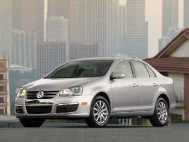 volkswagen jetta  car buyers guide autobytelcom