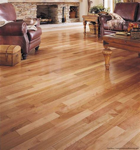 floors for your home flooring ideas for your home