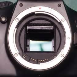Kamera Reinigen Lassen : sensorreinigung dslr fotomaerz webshop ~ Yasmunasinghe.com Haus und Dekorationen