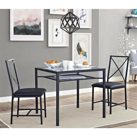dining table set   chairs  piece kitchen room