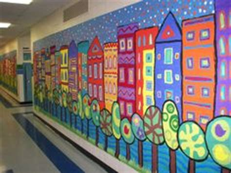 1000+ Images About School Murals On Pinterest  School. Yak Decals. Nothing Signs. History Texas Murals. Greg Mike Murals. Symptoms Infographic Signs Of Stroke. Movie Theater Signs Of Stroke. Safety Checklist Signs. Wallpaper Mural Murals