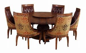 old wood dining room chairs peenmediacom With old wood dining room chairs