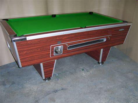 slate pool tables for sale superleague 7x4 slate bed pub pool table