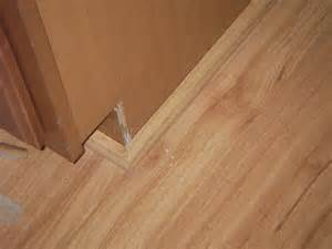 laminate floor installation pictures