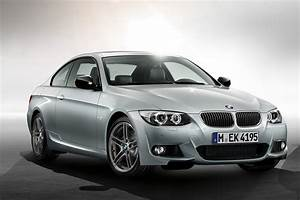 Serie 3 Pack M : bmw unveils exclusive and m sport packages for 3 series range autoevolution ~ Gottalentnigeria.com Avis de Voitures