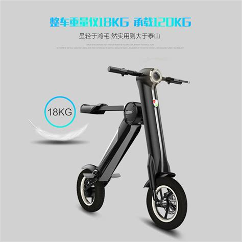Electric Motors Europe by Dropshipping 25 Km H 12 Inch Motor Europe Electric Scooter