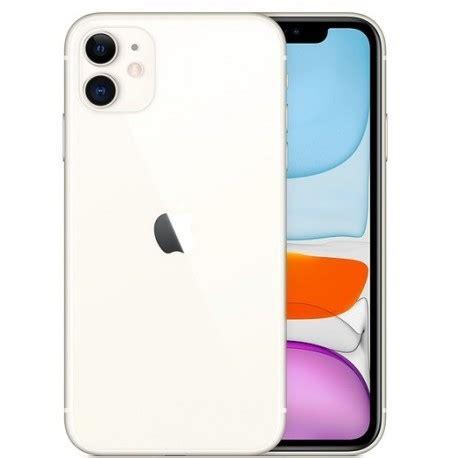 apple iphone gb ram gb white pro mobile