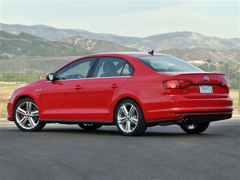 2016 Jetta Engine by 2016 Vw Jetta Review New Engine