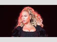 The Biggest Differences Between Beyonce's Two Coachella