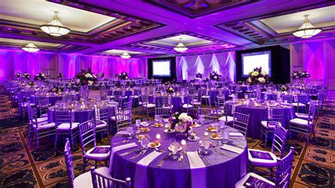 atlantic city wedding reception venues sheraton atlantic