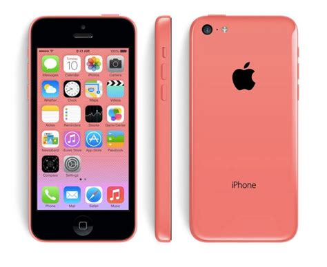 pink iphone 5c a pink iphone was inevitable and i it 1925