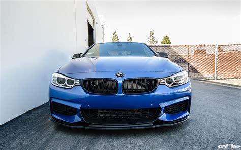 2018 Bmw 435 2017 2018 Best Cars Reviews X5 Estoril Blue