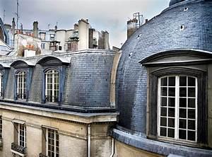 Alpina Feine Farben Dächer Von Paris : 307 best alpina feine farben images on pinterest ~ Orissabook.com Haus und Dekorationen