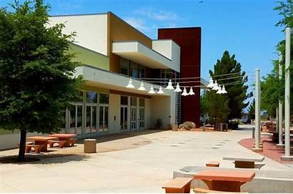 Cochise College Postsecondary County Scholarships Learning Navigators