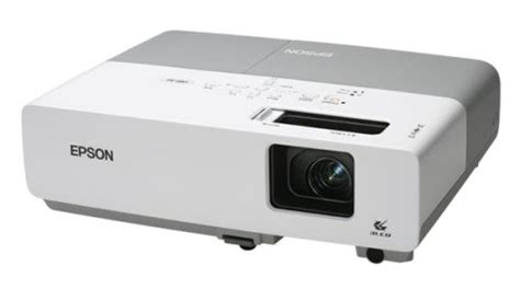 epson emp 83 projector l