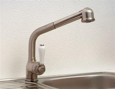 robinet retro cuisine robinet cuisine trendyyy com