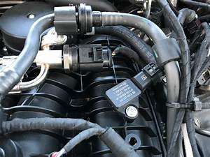 Audi A6 Fuel Pump Wiring Diagram