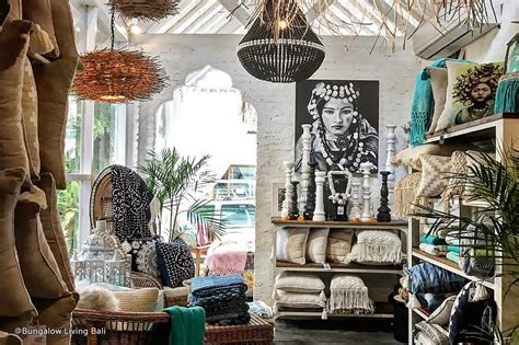 Home Interior Shopping by 10 Best Homeware And Furniture Shops In Bali Bali Magazine