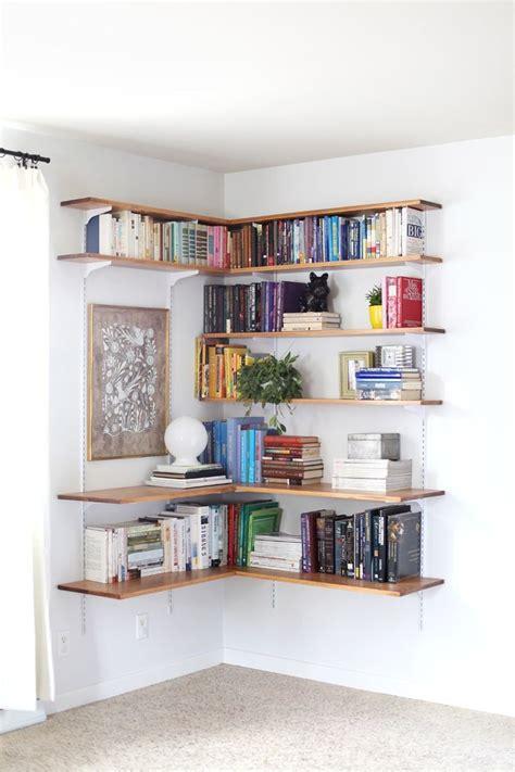 wall mount bookshelf wall mounted bookcase shelves design decoration