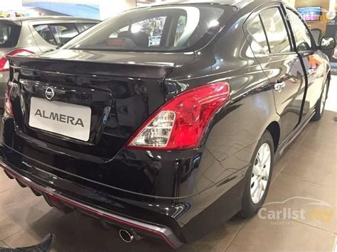 nissan malaysia promotion 2016 nissan almera 2016 e 1 5 in kuala lumpur automatic sedan