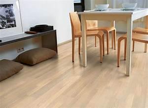 quickstep villa polar oak matt vil1359ls engineered wood With parquet quick step entretien
