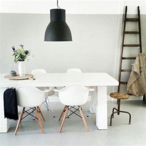 interieurwinkels top 10 fashionable interieur 45 fashionscene nl