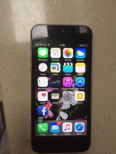 unlocked iphone 5s for iphone 5s for unlocked for in lucan dublin from