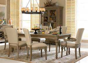 lakeview dining room dining tables