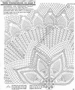 Howsanne Handmade Crochet   Crochet Patterns  Written Or