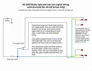 Xenonzcar Com S30 Jdm Tail Lamp Wiring