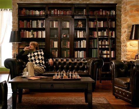 kolonialmöbel schlafzimmer einrichten viva cabana b 252 cherregal braun 315x245 bibliothek