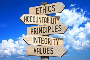 International Institute Of Business Valuers