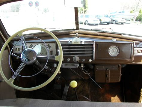 1938 buick special information and momentcar