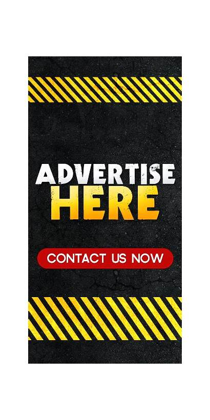 Advertise Banner Lady Impregnating Power Ad Advertising