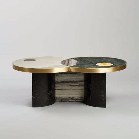 Shop coffee tables at target. Half Moon Coffee Table - Coffee Table Design Ideas