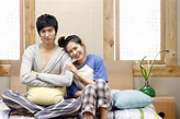 Recommend me some underrated Korean dramas and movies ...