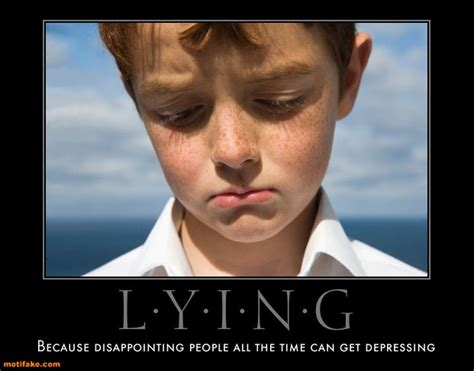Lying Memes - dissecting why your ex boyfriend lied to you ex boyfriend recovery