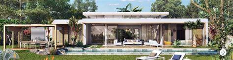 achat maison ile maurice res royal park nouveau programme immobilier res ile maurice 224 balaclava appartements et villas