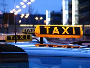 Taxipreise Berechnen : mallorca taxikosten im vergleich zum mietwagen sixt mallorca blog ~ Themetempest.com Abrechnung