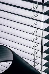 Fenster Lüftungsschlitze Abdeckung : kostenloses foto zum thema abdeckung fenster grau ~ Michelbontemps.com Haus und Dekorationen