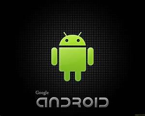 Android : Kitkat 4.4