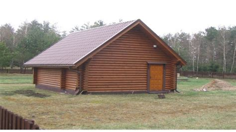 log cabin garage log garage with apartment plans log cabin with garage log