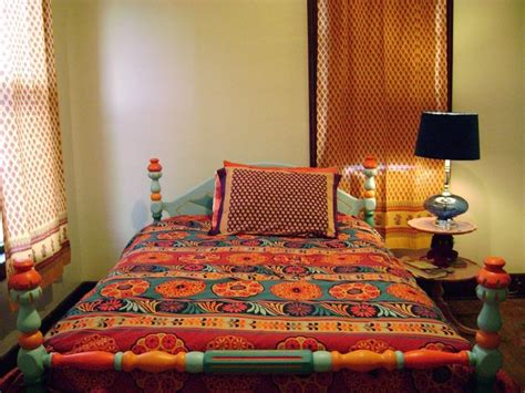moroccan bed moroccan style bedding for your sweet sense bedroom moroccan style
