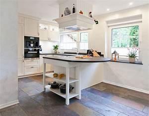 Küche Landhausstil Weiß Modern : kchen weiss landhausstil modern m belideen ~ Indierocktalk.com Haus und Dekorationen